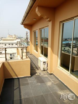 4 Bedroom Penthouse With 1room Bq In Oniru Lekki.   Houses & Apartments For Rent for sale in Lagos State, Lekki