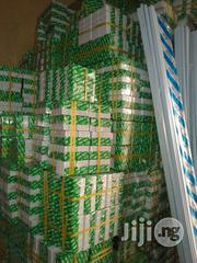 Original Dignity Conduits Pipes | Building Materials for sale in Lagos State, Lagos Island