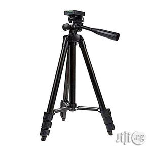 Tripod Camera Stand | Accessories & Supplies for Electronics for sale in Lagos State, Ikeja