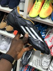Adidas Football Boot | Shoes for sale in Osun State, Osogbo