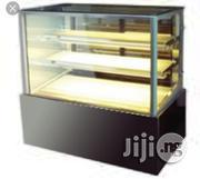Cake Chiller | Store Equipment for sale in Lagos State, Ojo