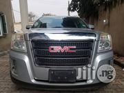 GMC Terrain 2011 Silver   Cars for sale in Oyo State, Ibadan