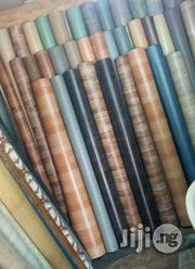 Linoleum Carpet (Water Resistance) | Home Accessories for sale in Lagos State, Lekki Phase 2