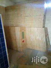 Mono Crystalline Solar Panels | Solar Energy for sale in Lagos State, Ojo