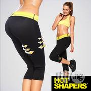 Hot Shapers Neotex Sports Fabric   Clothing for sale in Lagos State