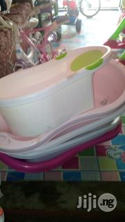 Imported Baby Bath | Baby & Child Care for sale in Ondo State, Akure