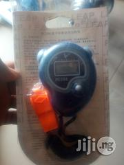 Stop Watch | Watches for sale in Lagos State, Ikeja