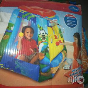 Mickey Mouse Club House   Toys for sale in Rivers State, Port-Harcourt