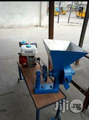 Grinding Machines At 62 Mission Road Opp Holycross | Manufacturing Equipment for sale in Edo State, Benin City