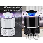 Electronic Mosquito Killer Lamp - 2 Pieces | Home Accessories for sale in Lagos State, Lagos Island