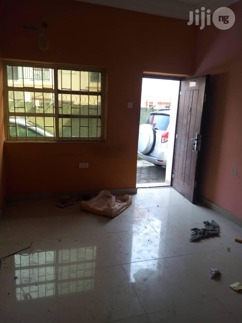 Part-time & Weekend CV | Legal CVs for sale in Lagos Island (Eko), Lagos State, Nigeria