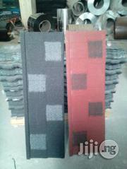 Platinum Finest Quality Roof Tiles In Lagos Nigeria | Building Materials for sale in Lagos State, Ajah