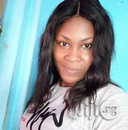 Registered Nurse | Healthcare & Nursing CVs for sale in Akwa Ibom State, Uruan