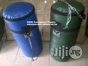 Brand New Boxing Punching Bag | Sports Equipment for sale in Lagos State, Surulere