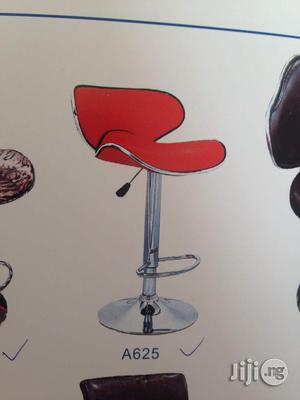 Bar Stools High Quality Bar Stools | Furniture for sale in Lagos State, Ojo