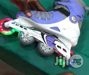 Skates Shoe | Shoes for sale in Lagos State, Ikoyi