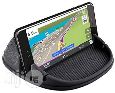 USA Phone Holder For Car | Vehicle Parts & Accessories for sale in Alimosho, Lagos State, Nigeria