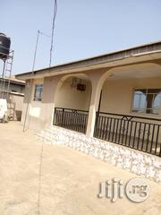 Room At Deleyesir Powerline | Houses & Apartments For Rent for sale in Osun State, Osogbo