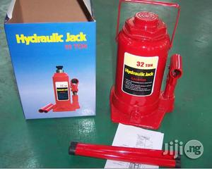 Hydraulic Bottle Jack 32ton   Hand Tools for sale in Lagos State, Yaba