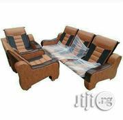 Office or Home Sofa Chair | Furniture for sale in Zamfara State, Gusau