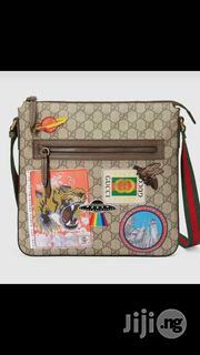 Gucci Fashion Bag | Bags for sale in Lagos State, Ikeja