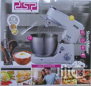 DSP Professional Stand Cake Mixer | Restaurant & Catering Equipment for sale in Lagos State, Kosofe