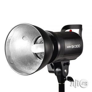 Godox Sk300 Strobe Studio Light   Accessories & Supplies for Electronics for sale in Lagos State, Lagos Island (Eko)