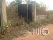 1 Plot Of Land | Land & Plots For Sale for sale in Imo State, Owerri
