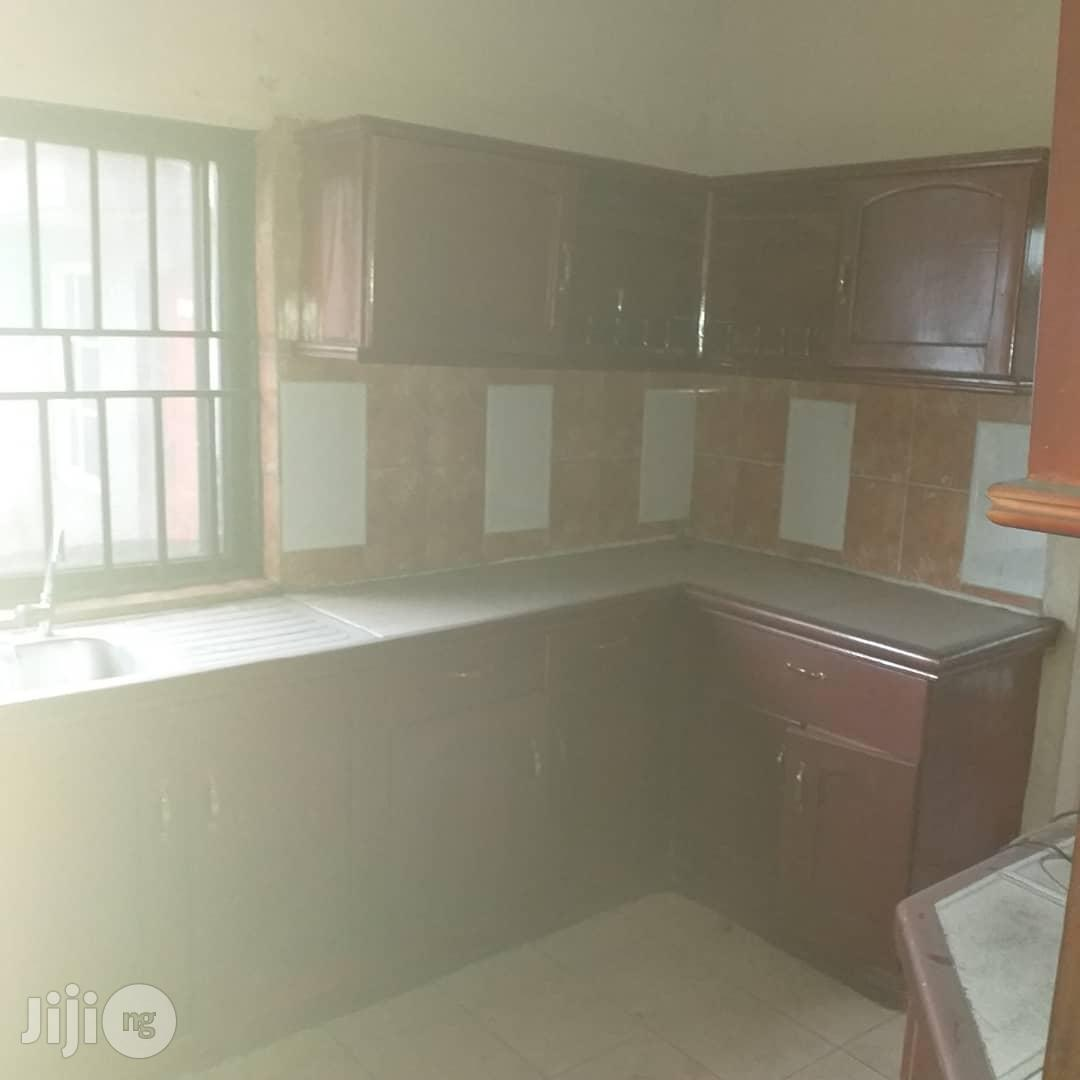 Brand New 3bedroom Bungalow For Rent With New | Houses & Apartments For Rent for sale in Port-Harcourt, Rivers State, Nigeria