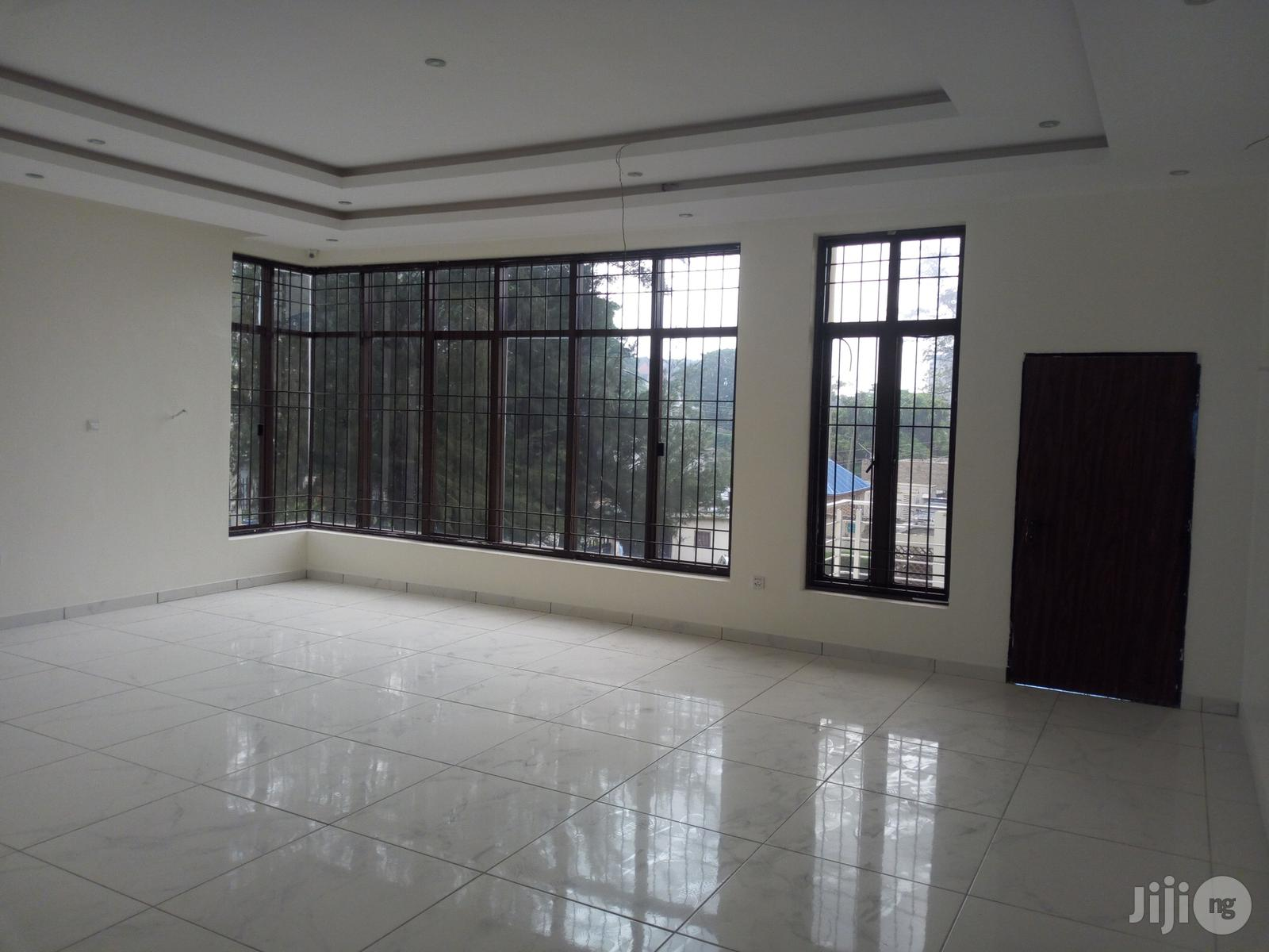 Newly Built 4 Bedroom Townhouse With an Attached Boys Quarters on 3 Split Floors Off Bishop Aboyode Cole Street, Victoria Island, Lagos. | Houses & Apartments For Rent for sale in Victoria Island, Lagos State, Nigeria