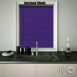 Window Blinds   Home Accessories for sale in Abuja (FCT) State, Central Business Dis