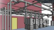 Autocad Drawing Service's | Building & Trades Services for sale in Lagos State, Oshodi-Isolo