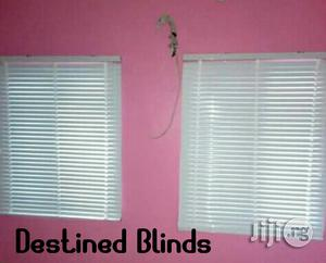 Window Blinds | Home Accessories for sale in Abuja (FCT) State, Asokoro