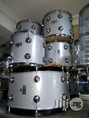 Standard Parade Drum | Musical Instruments & Gear for sale in Lagos State, Ojo