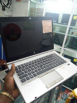 Laptop HP 240 G4 4GB Intel Core I5 HDD 500GB | Laptops & Computers for sale in Imo State, Owerri