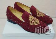 Louis Leeman Men's Shoe | Shoes for sale in Lagos State, Lagos Island