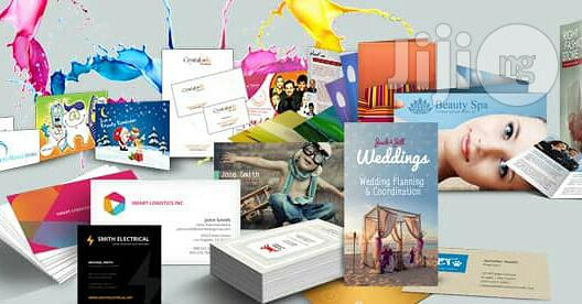 Archive: Best Digital Printing And Advertising Agency