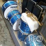 Premier Parade (Matching) Drum | Musical Instruments & Gear for sale in Lagos State, Ojo