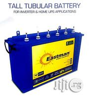 Eastman Tubular Battery | Electrical Equipment for sale in Abuja (FCT) State, Gwarinpa