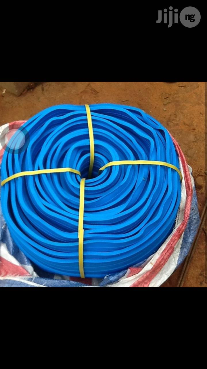 Fibreglass Swimming Pools (Design And Construction) | Safety Equipment for sale in Garki 1, Abuja (FCT) State, Nigeria