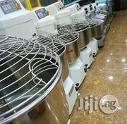 Dough Mixers Available | Restaurant & Catering Equipment for sale in Abuja (FCT) State, Jabi