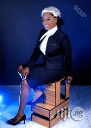 Legal Assistant/ Nysc Intern | Legal CVs for sale in Lagos State, Lagos Island