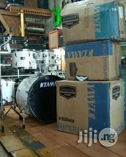 TAMA Imperialstar 5-piece Drum | Musical Instruments & Gear for sale in Lagos State, Ojo