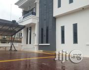 New 5 Bedroom Mansion On Chevron Drive Lekki For Sale.   Houses & Apartments For Sale for sale in Lagos State, Lekki Phase 1