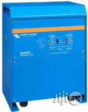 Victron Inverters   Solar Energy for sale in Lagos State, Ojo