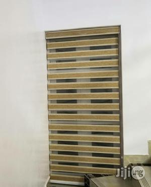 Contact Us for Quality Window Blinds   Home Accessories for sale in Abuja (FCT) State, Maitama