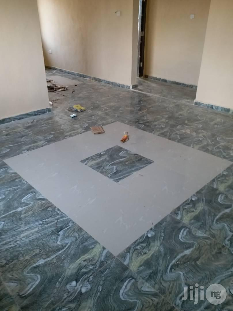 Furnished 2 Bedroom Flat Apartment to Let | Houses & Apartments For Rent for sale in Ikorodu, Lagos State, Nigeria