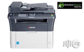 Canon Printer Repair | Repair Services for sale in Lagos State, Lekki