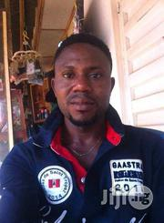 Driver CV, I Have Worked in 3 Different Companies | Driver CVs for sale in Ekiti State, Irepodun/Ifelodun
