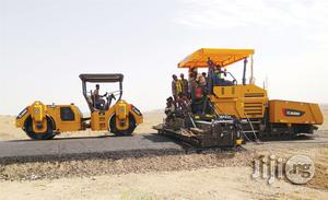 Excavator, Payloader, Roller, Backhoe, Paver & Other Equipment Leasing | Heavy Equipment for sale in Lagos State